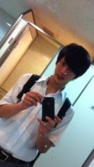TAKATO 公式ブログ/またもや 画像1