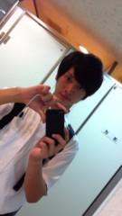 TAKATO 公式ブログ/がんばるしかっ 画像1