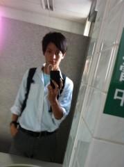 TAKATO 公式ブログ/おはよーござーます 画像1
