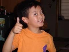 TAKATO 公式ブログ/平和な月曜日 画像1