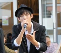 TAKATO 公式ブログ/北九州 画像2