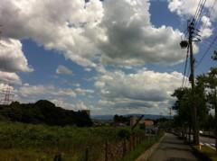TAKATO 公式ブログ/今日もレッスン 画像2