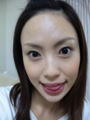 中ノ瀬由衣 公式ブログ/まったりー♪ 画像1