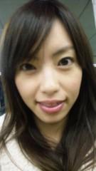 中ノ瀬由衣 公式ブログ/帰り道 画像1