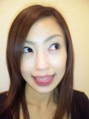 中ノ瀬由衣 公式ブログ/ぷるるん。 画像1