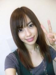 中ノ瀬由衣 公式ブログ/リニュー。 画像1