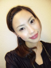 中ノ瀬由衣 公式ブログ/お久しぶりです! 画像1