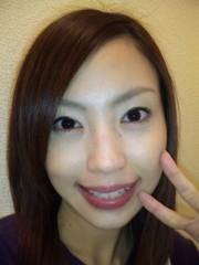 中ノ瀬由衣 公式ブログ/くいしんぼう。 画像1
