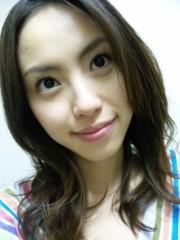 中ノ瀬由衣 公式ブログ/ANA! 画像1