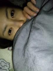 中ノ瀬由衣 公式ブログ/おやすみ。 画像1
