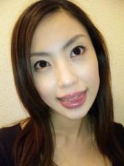 中ノ瀬由衣 公式ブログ/銀座とビビンバ。 画像1