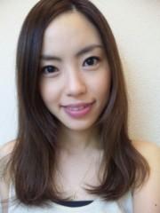 中ノ瀬由衣 公式ブログ/はれ 画像1