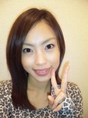 中ノ瀬由衣 公式ブログ/きれいきれい。 画像1