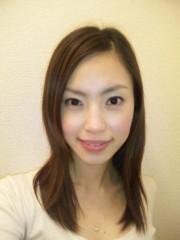 中ノ瀬由衣 公式ブログ/26歳になりました。 画像1