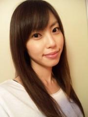 中ノ瀬由衣 公式ブログ/お手入れ 画像1