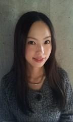 中ノ瀬由衣 公式ブログ/11月 画像1