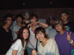 Jubilee Catz 公式ブログ/LIVE行ってキター☆ 画像1