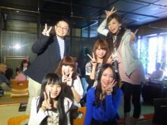 加藤智子 公式ブログ/玉ねぎレシピコンテスト〜★ 画像1