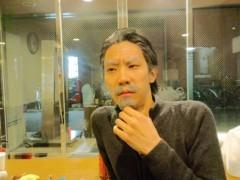 五十嵐 康平 プライベート画像 誰だこれは!