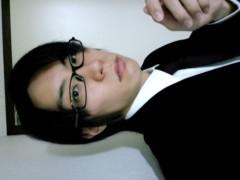 五十嵐 康平 公式ブログ/スーツですよ 画像1