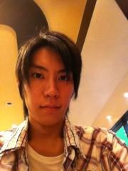 五十嵐 康平 公式ブログ/さっぱり夏仕様! 画像1