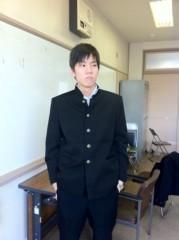 五十嵐 康平 公式ブログ/こんな中学生いたいた! 画像1