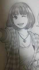 芹沢直樹 公式ブログ/明けましておめでとうございます! 画像1
