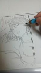 芹沢直樹 公式ブログ/作業中 画像1