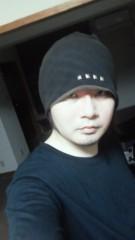 芹沢直樹 公式ブログ/おはようございます」 画像1
