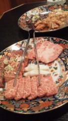芹沢直樹 公式ブログ/ステーキと思ったら・・・ 画像1