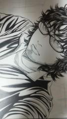 芹沢直樹 公式ブログ/おはようございます。 画像2