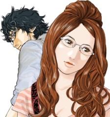 芹沢直樹 公式ブログ/おススメ漫画ありがとうございます。 画像1