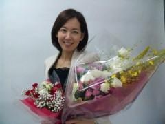 中地高子 公式ブログ/ 『美人クリエートスクール』第1回プチレッスンPart.2 画像3