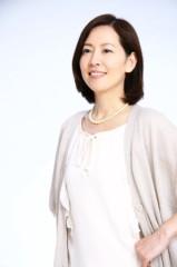 中地高子 公式ブログ/ジョイフルエイジング 画像2