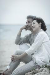 中地高子 公式ブログ/サザンビーチホテル&リゾート沖縄CM 夫婦で出演中! 画像3