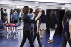 中地高子 公式ブログ/『美人クリエートスクール』第3回プチレッスンPart.2 画像2