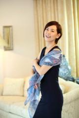 中地高子 公式ブログ/「美ST [ 美スト]」10月号 見てね! 画像1