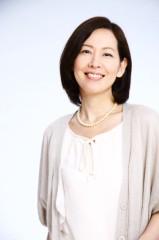 中地高子 公式ブログ/ジョイフルエイジング 画像1