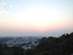 中地高子 公式ブログ/沖縄サロネーゼ イベント 画像3