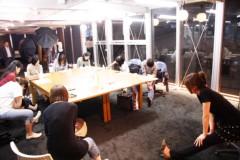 中地高子 公式ブログ/ 『美人クリエートスクール』第1回プチレッスンPart.1 画像2