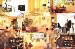 中地高子 公式ブログ/那覇市にフォトスタジオ「Photo Paradise」Openしました。 画像1