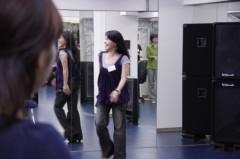 中地高子 公式ブログ/『美人クリエートスクール』第3回プチレッスンPart.2 画像3