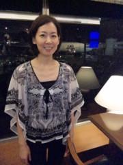 中地高子 公式ブログ/沖縄diary〜久々のokinawa〜 画像1