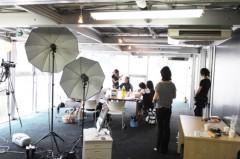 中地高子 公式ブログ/ 『美人クリエートスクール』第2回プチレッスンPart.2 画像2