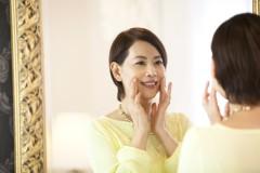 中地高子 公式ブログ/エクスプレッション・トレーニング「My Age」に掲載! 画像3