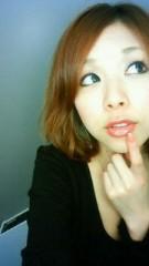 お!chuしゃ。  公式ブログ/え〜〜〜〜? 画像1