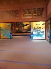 お!chuしゃ。  公式ブログ/熊本城〜〜〜!!!!! 画像1