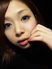 お!chuしゃ。  公式ブログ/はうち〜〜 画像1