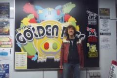 UNA(ナナカラット) 公式ブログ/新潟GOLDENPIGS RED STAGE 画像2