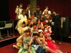 UNA(ナナカラット) 公式ブログ/7月7日はナナカラの日でした☆ 画像3